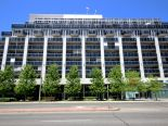 Condominium in Etobicoke, Toronto / York Region / Durham  0% commission