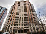 Condominium in Etobicoke, Toronto / York Region / Durham  0% commission