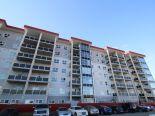 Condominium in Fairfield Park, Winnipeg - South West
