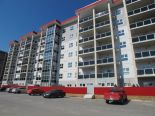 Condominium in Fairfield Park, Winnipeg - South West  0% commission