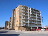 Condominium in Fairfield Park, Winnipeg - South West  0% commission