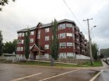 Condominium in Fort McMurray, Fort McMurray / Wood Buffalo / MD Opportunity  0% commission