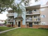 Condominium in Fort Richmond, Winnipeg - South West