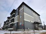 Condominium in Fort Richmond, Winnipeg - South West