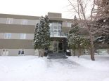 Condominium in Fort Richmond, Winnipeg - South West  0% commission