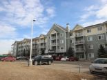 Condominium in Fort Saskatchewan, Sherwood Park / Ft Saskatchewan & Strathcona County