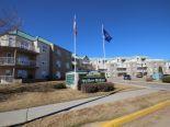 Condominium in Fort Saskatchewan, Sherwood Park / Ft Saskatchewan & Strathcona County
