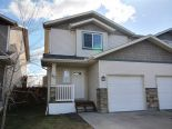 Condominium in Fraser, Edmonton - Northeast