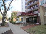 Condominium in Garneau, Edmonton - Southwest  0% commission