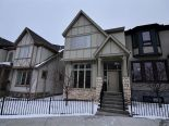 Condominium in Garrison Green, Calgary - SW  0% commission