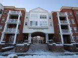 Condominium in Garrison Green, Calgary - SW