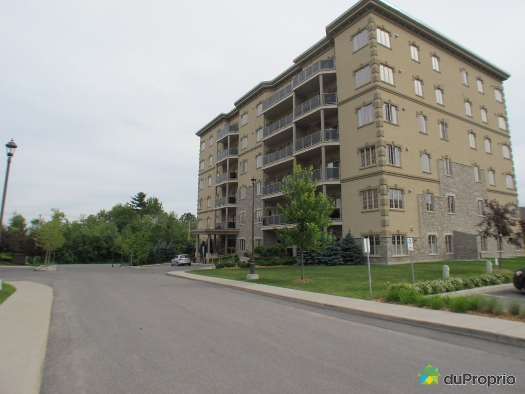101 150 boulevard de lucerne gatineau hull for sale duproprio solutioingenieria Image collections