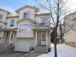 Condominium in Glenwood, Edmonton - West