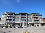 Condominium in Grimsby, Hamilton / Burlington / Niagara