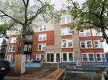 Condominium in Grovenor, Edmonton - Central