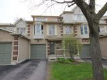 Condominium in Guelph, Kitchener-Waterloo / Cambridge / Guelph