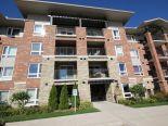 Condominium in Guelph, Kitchener-Waterloo / Cambridge / Guelph