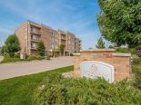 Condominium in Guelph, Kitchener-Waterloo / Cambridge / Guelph  0% commission