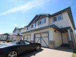 Condominium in Haddow, Edmonton - Southwest
