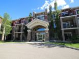 Condominium in Haddow, Edmonton - Southwest