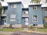 Condominium in Hairsine, Edmonton - Northeast