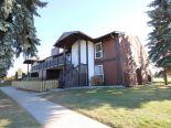 Condominium in Hairsine, Edmonton - Northeast  0% commission