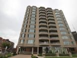 Condominium in Hamilton, Hamilton / Burlington / Niagara