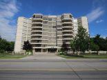 Condominium in Hamilton, Hamilton / Burlington / Niagara