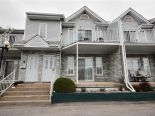 Condominium in Hawkesbury, Ottawa and Surrounding Area