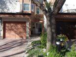 Condominium in Heritage Park, Winnipeg - North West  0% commission