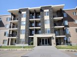 Condominium in Heritage Valley, Edmonton - Southwest