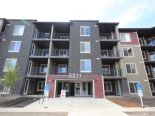 Condominium in Heritage Valley, Edmonton - Southwest  0% commission