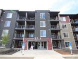 Condominium in Heritage Valley, Edmonton - Southwest