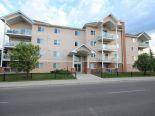 Condominium in Highlands, Edmonton - Northeast