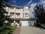 Condominium in Highwood, Calgary - NW