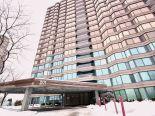 Condominium in L'Ile Des Soeurs, Montreal / Island
