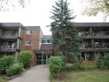 Condominium in J.B. Mitchell, Winnipeg - South West