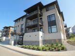 Condominium in Kanata, Ottawa and Surrounding Area  0% commission