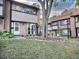 Condominium in Kanata, Ottawa and Surrounding Area