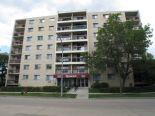 Condominium in King Edward, Winnipeg - North West
