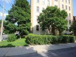 Condominium in Kingston, Kingston / Pr Edward Co / Belleville / Brockville