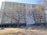 Condominium in Kirkfield, Winnipeg - North West