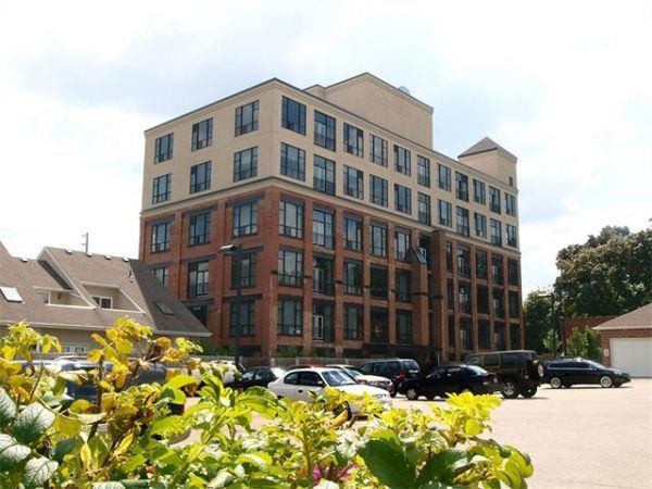 Kitchener Waterloo Apartment For Sale
