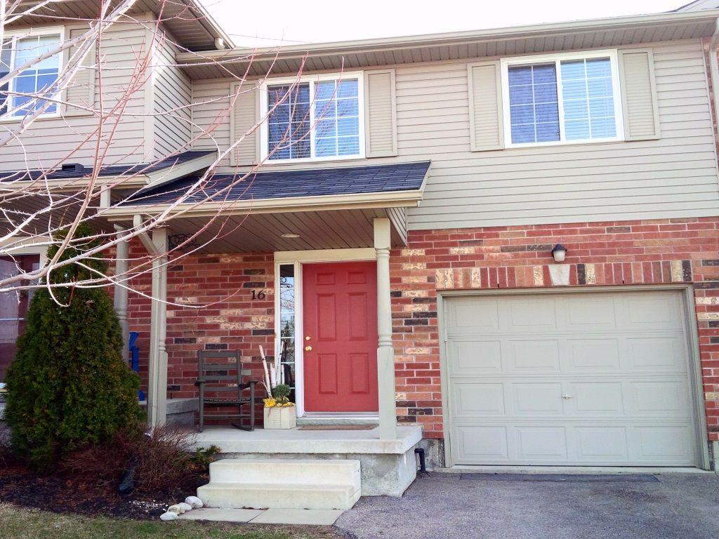 condo sold in kitchener comfree 587164