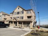 Condominium in Kitchener, Kitchener-Waterloo / Cambridge / Guelph  0% commission