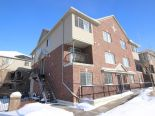 Condominium in Kitchener, Kitchener-Waterloo / Cambridge / Guelph