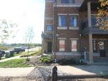 Condominium in Kitchener, Kitchener-Waterloo / Cambridge / Guelph