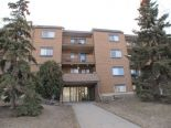 Condominium in La Perle, Edmonton - West