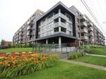 Condominium in Lachine, Montreal / Island