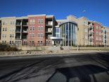 Condominium in Lake Bonavista, Calgary - SE  0% commission